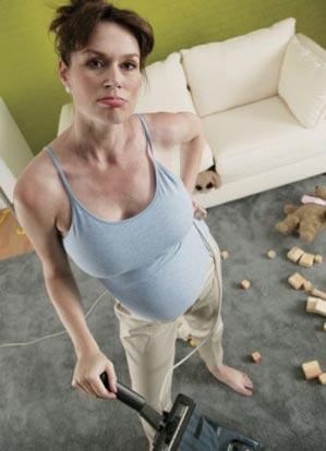 10 способов «обмануть» уборку