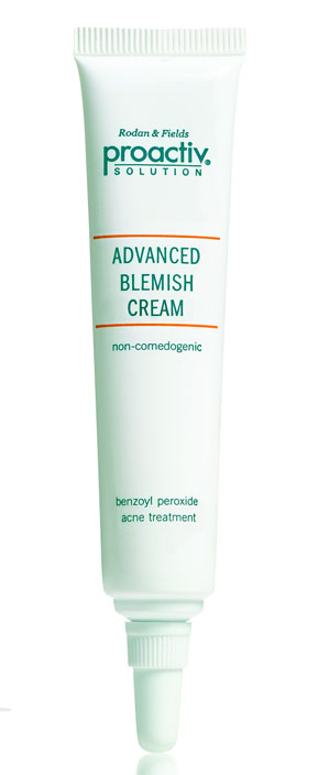Proactiv Advanced Blemish Cream