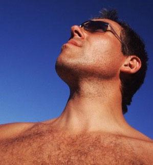 Пластические операции на мужском достоинстве