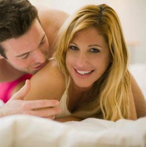 Сколько должен длиться секс у здорового человека