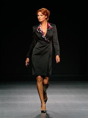 Мода и Фен Шуй