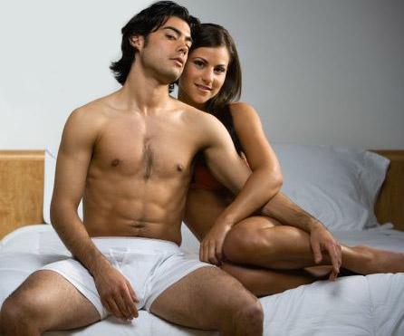 Секс отмазки