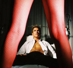 Придорожные проститутки владивосток — Поиск путаны города