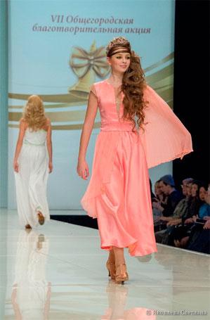 Елена эланж выпускные платья
