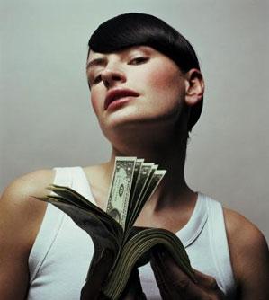 Умеете ли вы распоряжаться деньгами
