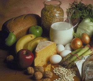 Не убивайте витамины!