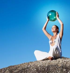 Здоровье и астрология